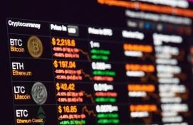 Korea mulls allowing partial bitcoin trade
