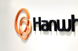 MBK Partners to bid for Samsung's W1tr stake in Hanwha Chemical