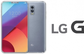 [EXCLUSIVE] LG CEO orders to redo G7 development