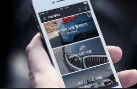 Kakao Investment sells 25% stake in Cardoc to Keistone Partners