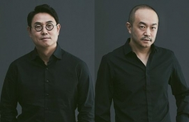 New CEOs to lead internet giant Kakao