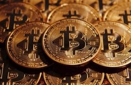 Bitcoin prices up, 'Kimchi Premium' widens