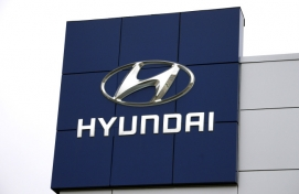 Hyundai, Kia stocks plunge on air bag probe in US