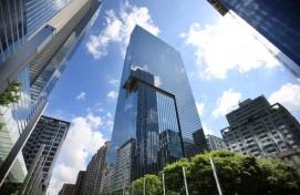 Savills named deal broker for Samsung C&T's building sale