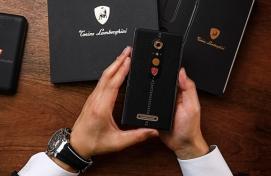 Dasan Networks, Tonino Lamborghini set up JV in Korea