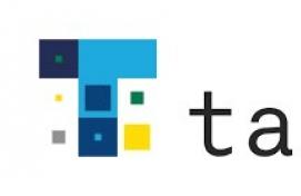Ethereum-based headhunter Talao to launch in Korea
