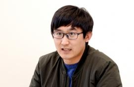 [INTERVIEW] Blockchain startup EsportsChain aims to shake up esports ecosystem
