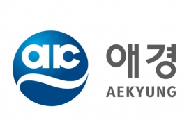 Aekyung reiterates goal to hit W1tr sales by 2020