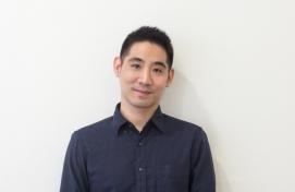 JobPlanet launches big data analytics team