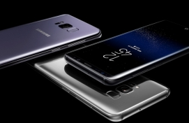 Samsung will 'most likely' turn around in Q3: analysts