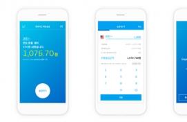 Hyundai Card's new app cuts overseas money transfer costs