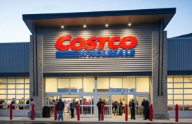 Costco Korea may ditch 18-year partnership with Samsung Card