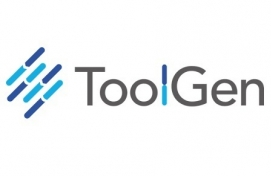 ToolGen to relist on KOSDAQ
