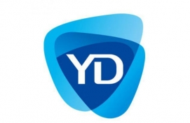YD Global Life Science set to begin phase 2a trials of diabetic retinopathy drug