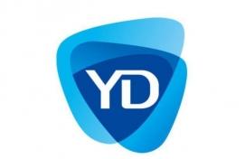 YD Global Life Science set to begin phase 2a trials of diabetic retinopathy drug