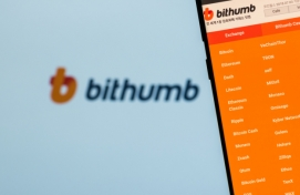 Bithumb's new chief hints at Hong Kong launch