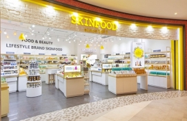 SKINFOOD put under court receivership