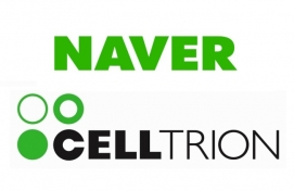 Korea's Naver, Celltrion, Samsung BioLogics on Fortune's 'Future 50' list