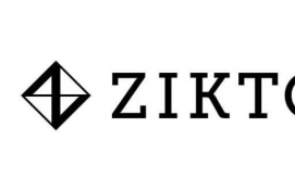 Zikto's Insureum coin listed on BitForex exchange