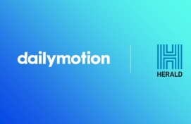 Inspire partners with Dailymotion for contents distribution