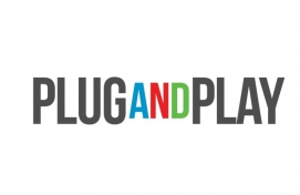 [INTERVIEW] Plug and Play to nurture next unicorn in China through corporate matchmaking