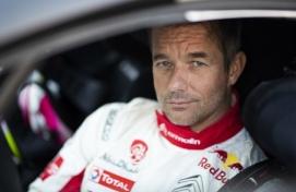 Hyundai signs 2019 WRC deal with Sebastien Loeb