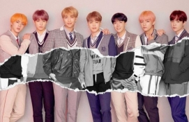 BTS to outpace PyeongChang Winter Olympics' economic impact
