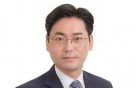 Yanolja hires former Tesla Motors Korea chief