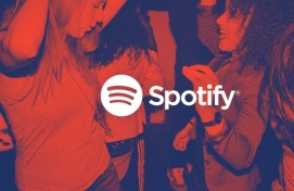 Spotify poised to enter S. Korea