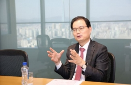 [INTERVIEW] Yulchon M&A lawyer predicts 'new wave' in Indonesia
