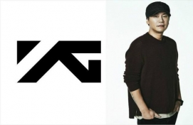 YG Entertainment shares plunge amid tax probe