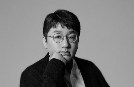 BTS producer Bang Si-hyuk cuts stake in Big Hit
