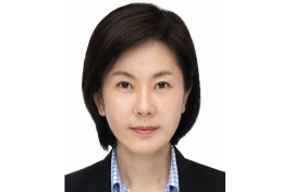 MSCI appoints Tay Kim as chief of Korean unit