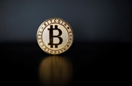 Bitcoin price surpasses W10m for first time in 12 months