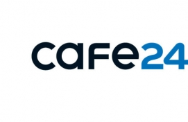 Cafe24 joins hand with TikTok