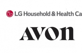 LG H&H closes $125m acquisition of New Avon