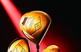 Majesty Golf Korea looks to buy remaining 49% stake in Majesty Golf