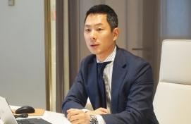 [INTERVIEW] When EU real estate gold rush ends, will S. Korean investors return home?