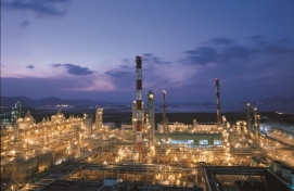 Lotte Chemical to merge with Lotte Advanced Materials