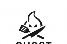 Ghost Kitchen secures additional W9.2b