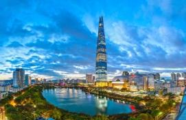 Why governance reform is key to make chaebol accountable