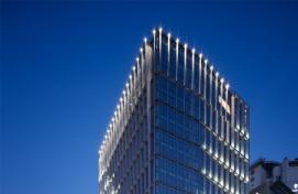 Starbucks Korea mulls new headquarters