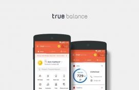 True Balance app closes W26b series C to transform into financial marketplace