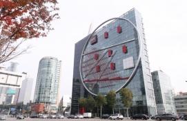 HDC-led consortium close to controlling Asiana