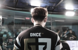 NYC accelerator ERA invests in S. Korean esports firm
