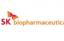 SK Biopharm's Sunosi receives positive CHMP opinion