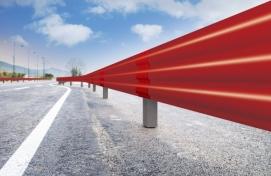 Korean guardrail maker to set up JV in Ukraine for $1.4b infra project