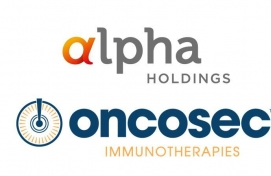 Alpha Holdings' US expansion hits snag as OncoSec proxy fight looms
