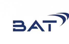 BAT unveils new corporate strategy