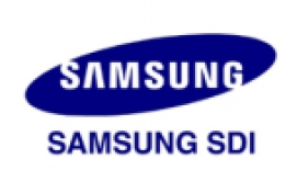 Samsung SDI injects capital into JV for EV battery materials